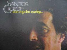 SIN   FE Santos Colon