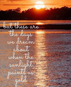 Us gold meet me where the sky touches the sea quotes, beach quotes, sunset quotes Sea Quotes, Sunset Quotes, Nature Quotes, Life Quotes, Beach Sayings, Palm Tree Quotes, Sunshine Quotes, The Notebook, Frases