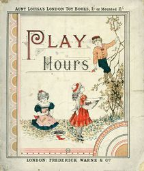 Play hours