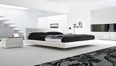 modern yatak odası takımları | ev iç dekorasyon