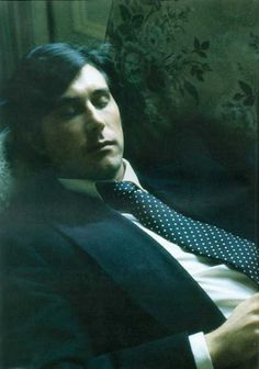 Bryan Ferry, snoozing on the couch, leave your debutante art house parties and live the good life with me.
