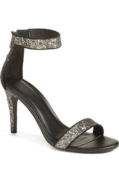 JOIE Adriana Ankle Strap Sandal (Women). #joie #shoes #sandals