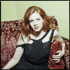 Tickets on Sale in Nashville and Middle Tennessee- Neko Case- Wednesday, 10/23 at the Cannery Ballroom.  http://www.nowplayingnashville.com/page/TicketsOnSale673