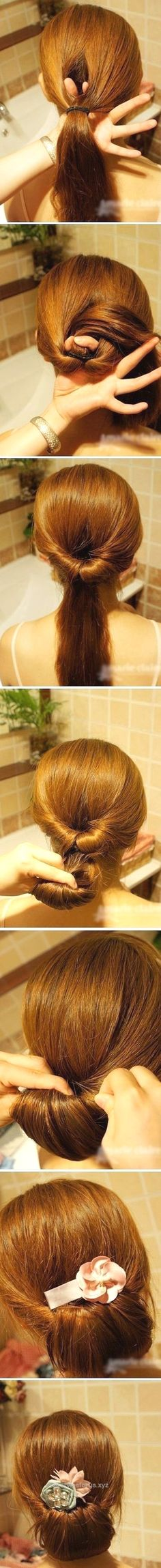 Fantastic How To Get Summer's 27 Best Hairstyles The post How To Get Summer's 27 Best Hairstyles… appeared first on Hairstyles .