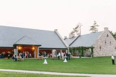 Barn Wedding Venues in Wisconsin | Wisconsin Barn Weddings