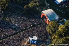 Cuenta regresiva para Global Citizen Festival 2015 @GlblCtzn 26 de Septiembre / Conta regresiva para Global Citizen Festival 2015 @GlblCtzn 26 de Setembro / Countdown to The Global Citizen 2015 @GlblCtzn Festival September 26 / #NYC #MusicaenVivo #GlobalCitizen #Festival  @Beyonce  @Coldplay  @PearlJam, @EdSheeran @Descubriendony / Midpark between 79th and 85th Sts New York 10024 / Subway: B, C to 72nd St / Price: $225–$250 / 12:00pm