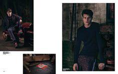 John-Todd-Apollo-2015-Fashion-Editorial-004