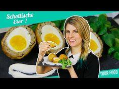 Scotch Eggs | Schottische Eier | Felicitas Then | Pimp Your Food - YouTube