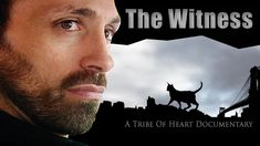 Watch The Witness for FREE online! How does a tough Brooklyn construction contractor become an impassioned animal advocate? In the award-winning documentary THE WITNESS, Eddie Lama explains how he feared and avoided animals for most of his life, until the love of a kitten opened his heart, inspiring him to rescue abandoned animals and bring his message of compassion to the streets of New York. With humor and sincerity, Eddie tells the story of his remarkable change in consciousness.