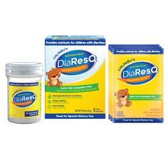 dr oz's antidiarrhea drink  diarrhea remedies how to