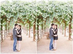 Kevin and Lauren | Engagement | San Juan Capistrano | Orange County Wedding Photographer | Manya Photography__0015