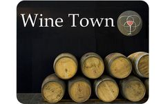 May 17 and 18 Wine Town festival in #Florence with #wine tasting.....