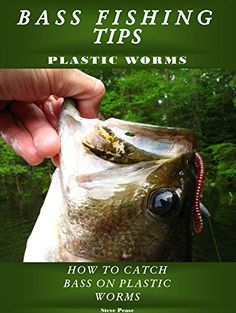 The 32 best fishing images on pinterest fishing amazon and bass get it free 84 and 85 plastic wormsbass fishing fandeluxe Choice Image