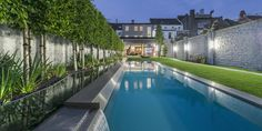1000 images about buitenzwembaden on pinterest swimming pools met and tuin - Deco terras zwembad ...