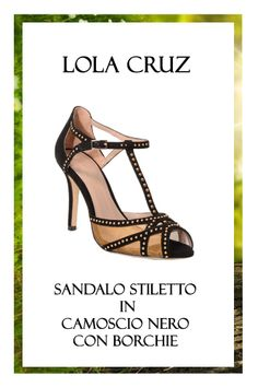 Per lei: http://www.mengotti-online.com/donna/sandali/?marca=118