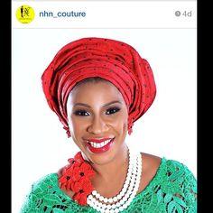 "Jamiu Oriyomi Salaam on Instagram: ""#salaamjamiu @nhn_couture @jagabeauty @makeup @great smile @fun @ok @shoot @caption @icon @wow @ddvchic"""