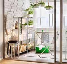 Dekorasyon, ev ve keyifli yaşam blogu