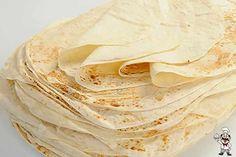 Смотрите Лаваш тонкий рецепт приготовления в домашних условиях