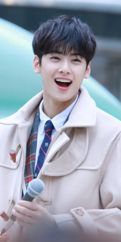 Chaeunwoo from astro Korean Celebrities, Korean Actors, Park Jin Woo, F4 Boys Over Flowers, Cha Eunwoo Astro, Lee Dong Min, Astro Fandom Name, Park Hyung Sik, Idole