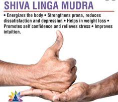 Yoga Sequences, Yoga Poses, Chakras, Yoga Facts, Acupressure Treatment, Yoga Mantras, Health And Fitness Articles, Restorative Yoga, Chakra Meditation