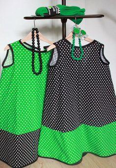 puuvillatunikat Polka Dot Top, Tops, Women, Fashion, Moda, Fashion Styles, Fashion Illustrations, Woman