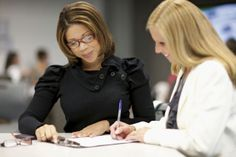 How to make the successful #transition from #college to #career