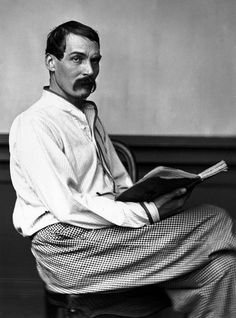 Sir Richard Francis Burton KCMG FRGS (19 March 1821 – 20 October 1890) was a British explorer, geographer, translator, writer, soldier, orientalist, cartographer, ethnologist, spy, linguist, poet, fencer, and diplomat. He was known for his travels and explorations within Asia, Africa and the Americas, as well as his extraordinary knowledge of languages and cultures. According to one count, he spoke 29 European, Asian and African languages. Burton's best-known achievements include a [...]