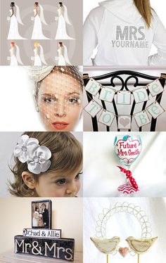 Bride to be by Arigigi Pixel