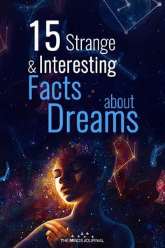 Interesting Facts About Dreams, Some Amazing Facts, Unbelievable Facts, Weird Facts About Dreams, Love Facts About Guys, Strange Facts, Lucid Dreaming Dangers, Lucid Dreaming Tips, Dream Psychology