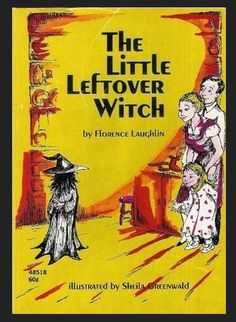 My favorite book when I was a little girl - trying to find a copy of the 1971 hardcover book!