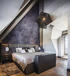 241 beste afbeeldingen van Luxe Slaapkamers | Hoog.design - Bedroom ...
