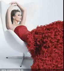 Resultado de imagen para vestidos mujeres elegantes