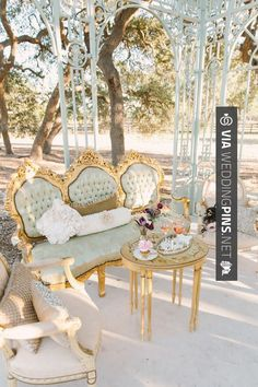 Awesome! -  | CHECK OUT MORE GREAT IDEAS FOR GREAT Wedding Motif 2017 HERE AT…