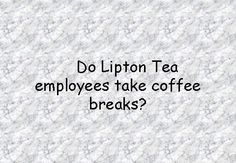 Did You Ever Question Yourself? Lipton, You Funny, Coffee Break, Tea, Humor, This Or That Questions, Humour, Moon Moon, Coffee Time