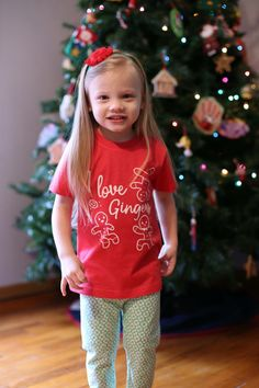 Super cute tee by Rolls and Raspberries. Matching headband by Beantown Baby Toddler Modeling, Raspberries, Onesies, Rolls, Super Cute, Tees, Baby, Clothes, Fashion