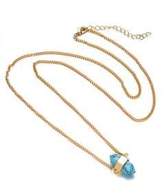 idee-cadeau-bijoux-femme-collier-turquoise-fille-1