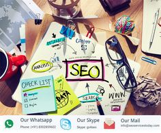 Are you looking for a reputable SEO company with a proven track record?  Well, you've definitely come to the right place. We are actually more than a SEO Company, we are future of Digital Marketing. Contact us at @ seoservicestoday.com #SeoServices #SeoExpert #SeoCompany #SeoPackages #SeoFreelancer #SeoAnalysis #GoogleWebmaster #GoogleAnalytics #SearchEngineWatch #SearchEngineLand #SeoServicesToday #WebsitePromotion #GoogleTopRanking #BoostOnlineBusiness #digitalmarketingtips #webdesigner…