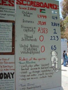 #Palestine #Israel #war #KidsKilled #sad