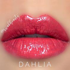 True Colors, Lip Colors, Colours, Best Lipsticks, Flower Coloring Pages, Lipstick Collection, Bold Lips, Beauty Bar, Lip Makeup