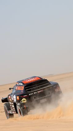 Dakar, Dakar cars, Dakar  Rally, Dakar logo, Dakar 2019, Dakar 2020, Dakar rally logo, Dakar rally cars, Dakar rally wallpapers, Dakar rally 2020, Rally, Rally rijden. #dakar #dakarrally #dakarrally2020 #dakar2020 #rally #tomcoronel #timcoronel #beast347 #cars #trucks #desert #car #rallycar Rally Raid, Toms, Around The Worlds, Photo And Video, Car, Sports, Instagram, Hs Sports, Automobile