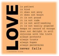 Quotes About Love : QUOTATION – Image : Quotes Of the day – Description Love is Patient. Love is Kind. | Happy Wives Club Sharing is Power – Don't forget to share this quote ! https://hallofquotes.com/2018/03/18/quotes-about-love-love-is-patient-love-is-kind-happy-wives-club/