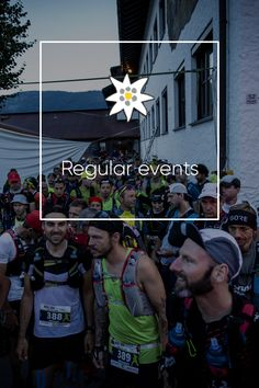 Alpabtrieb, guided hikes, the weekly market or hut evening - in Kleinwalsertal every season has something special! Our event calendar gives you an overview of Cultural Events, Event Calendar, Dating, Culture, Activities, Baseball Cards, Qoutes