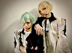 Dance Stage, Stage Play, Touken Ranbu, Musicals, Cosplay, Twitter, Beauty, Cosmetology, Musical Theatre