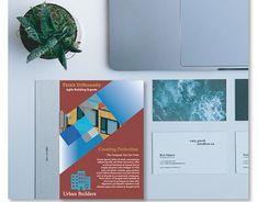 Print Design, Graphic Design, New Work, Cover Design, Advertising, Behance, Photoshop, Branding, Profile