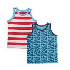 Natural, Fair Trade e-Shop for Mommies and Babies Winter Sale, Summer Sale, Ac 130, Sale Promotion, Pyjamas, Tractors, Tank Man, Underwear, Vest