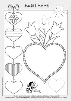 Butterfly Coloring Page, Art For Kids, Coloring Pages, Diy And Crafts, Valentines, Templates, Activities, Design, Home Decor