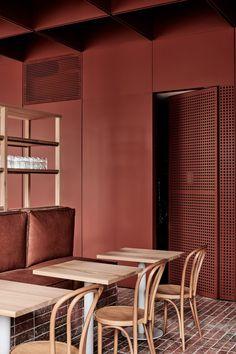 277 best cafes images in 2019 cafe interior coffee cafe interior rh pinterest com