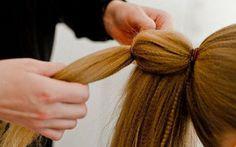 коса 7