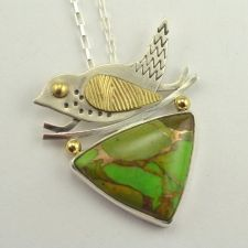 Sign up for our #free weekly #newsletter with tips for #handmade #jewelry…