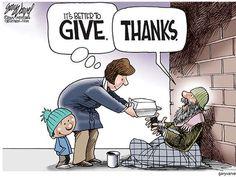 November political cartoons from Gannett cartoonists via @USATODAY